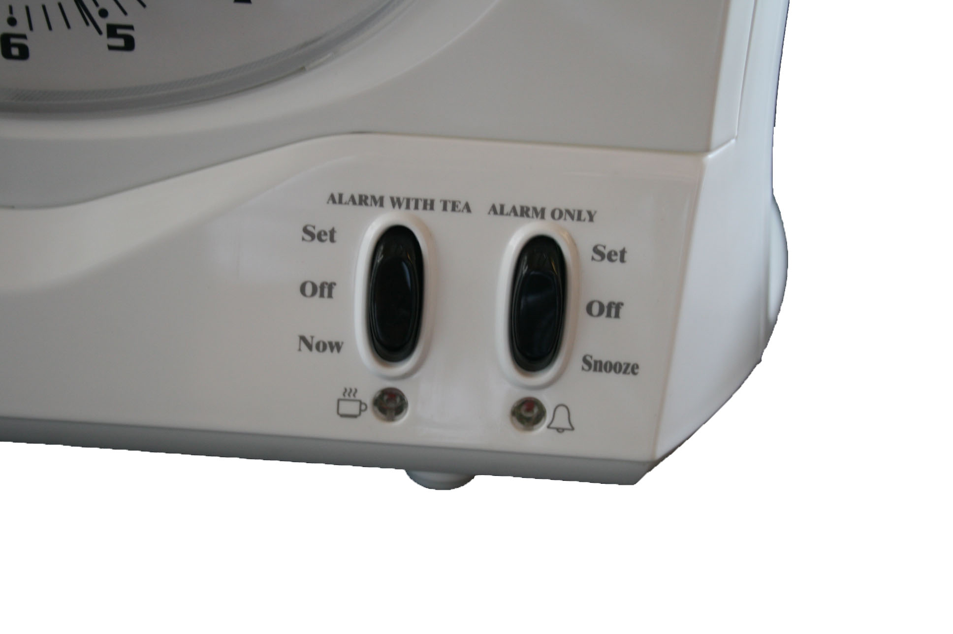 Swan Teasmade Retro Vintage Model STM101N Automatic Tea